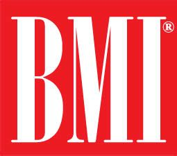 BMI logo. Wikipedia.