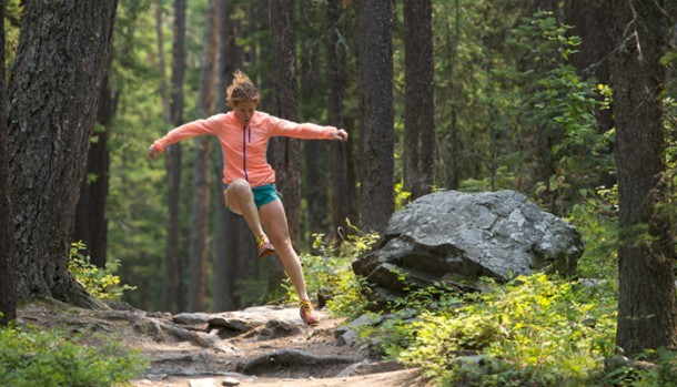 Extreme Long Trail run is focus of new documentary - VTDigger
