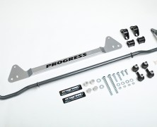Progress Competition Series Rear Sway