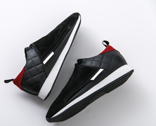 Civic Inspired Driving Shoe: HT3