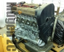 Project 81 Civic Part 6 – No Mugen Power?