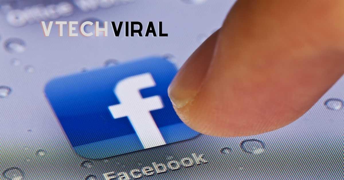 You are currently viewing Facebook શું છે? સંપૂર્ણ માહિતી
