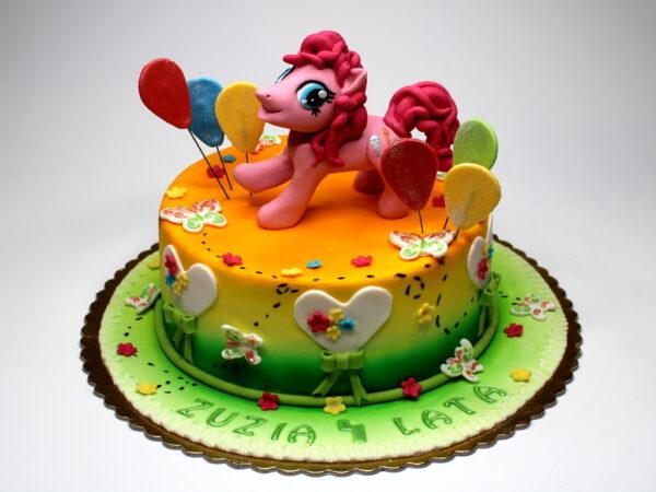 4 Awe Inspiring Themes Cake Designs Your Kids Will Relish