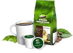 Green Mountain Coffee™