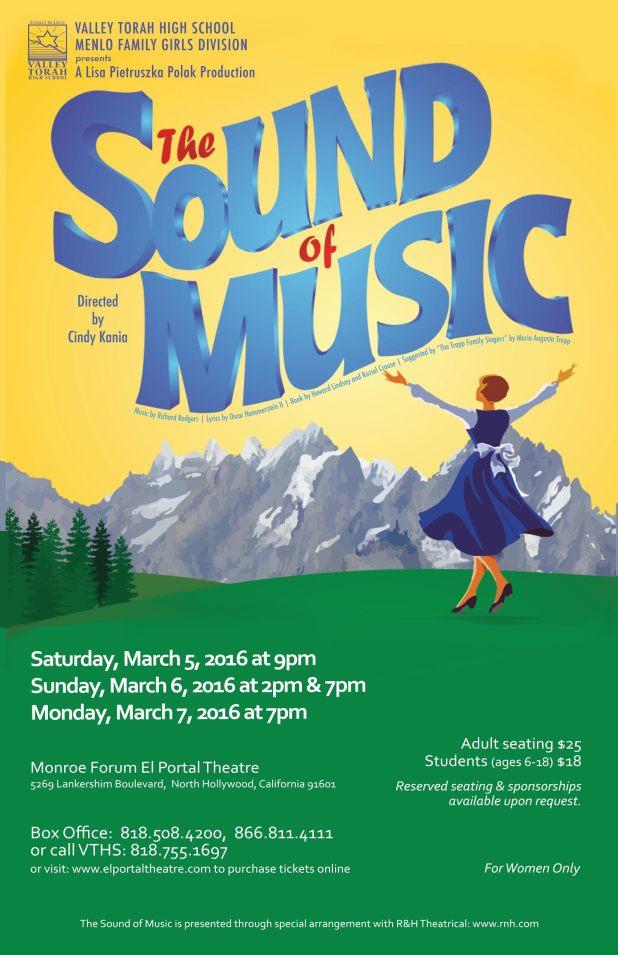 Sound of Music Poster.jpg