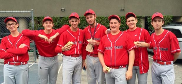 Baseball - 1.jpg