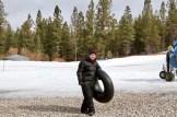 winter-shabbaton-12
