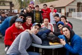 winter-shabbaton-16