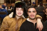 winter-shabbaton-51