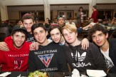 winter-shabbaton-52