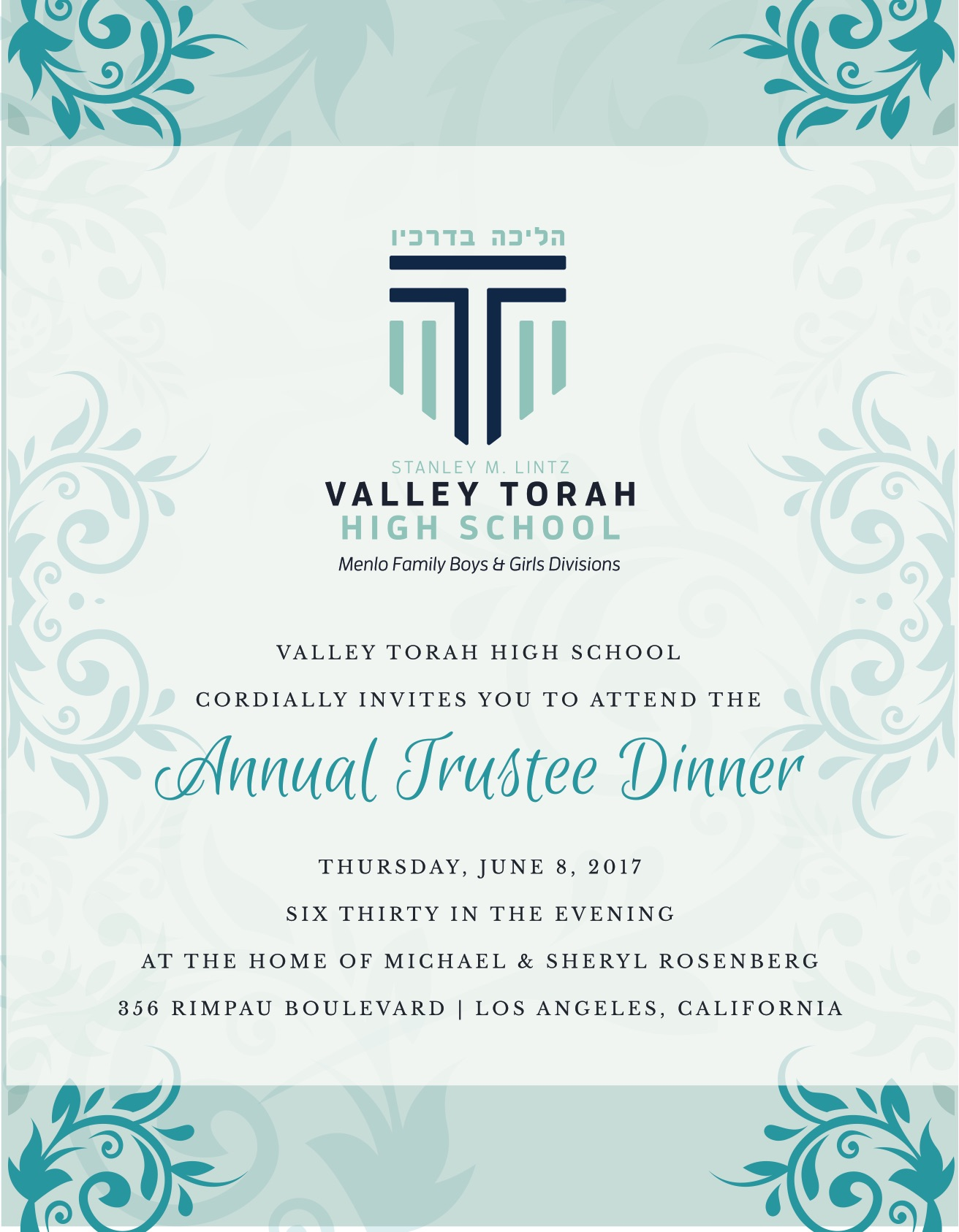 VTHS Trustee Invitation flyer.jpg