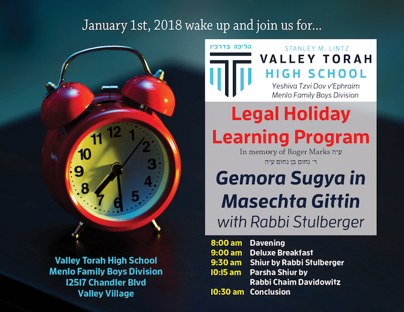 Legal holiday learning 010118.png