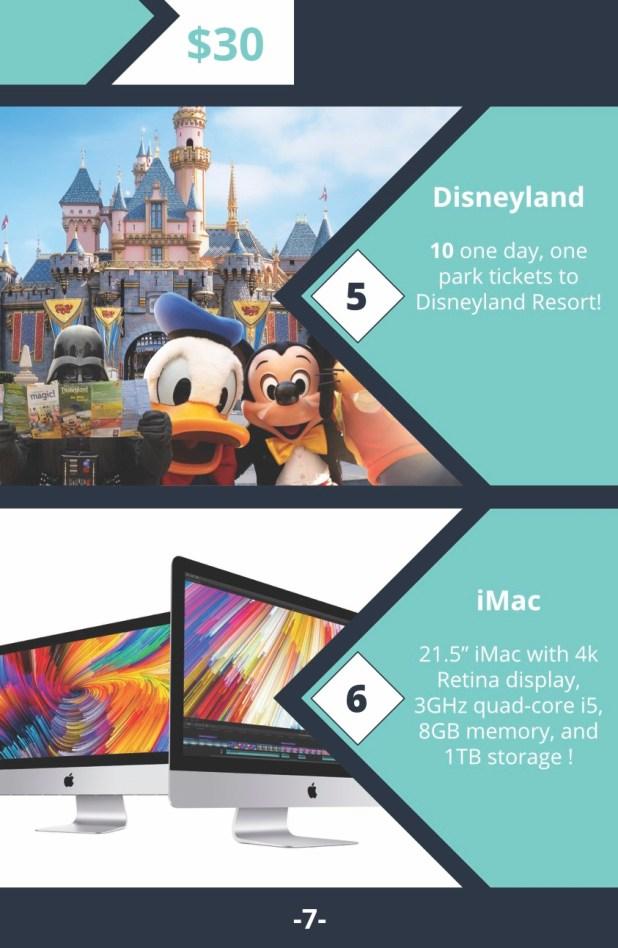 Auction 2018 iMac.jpg