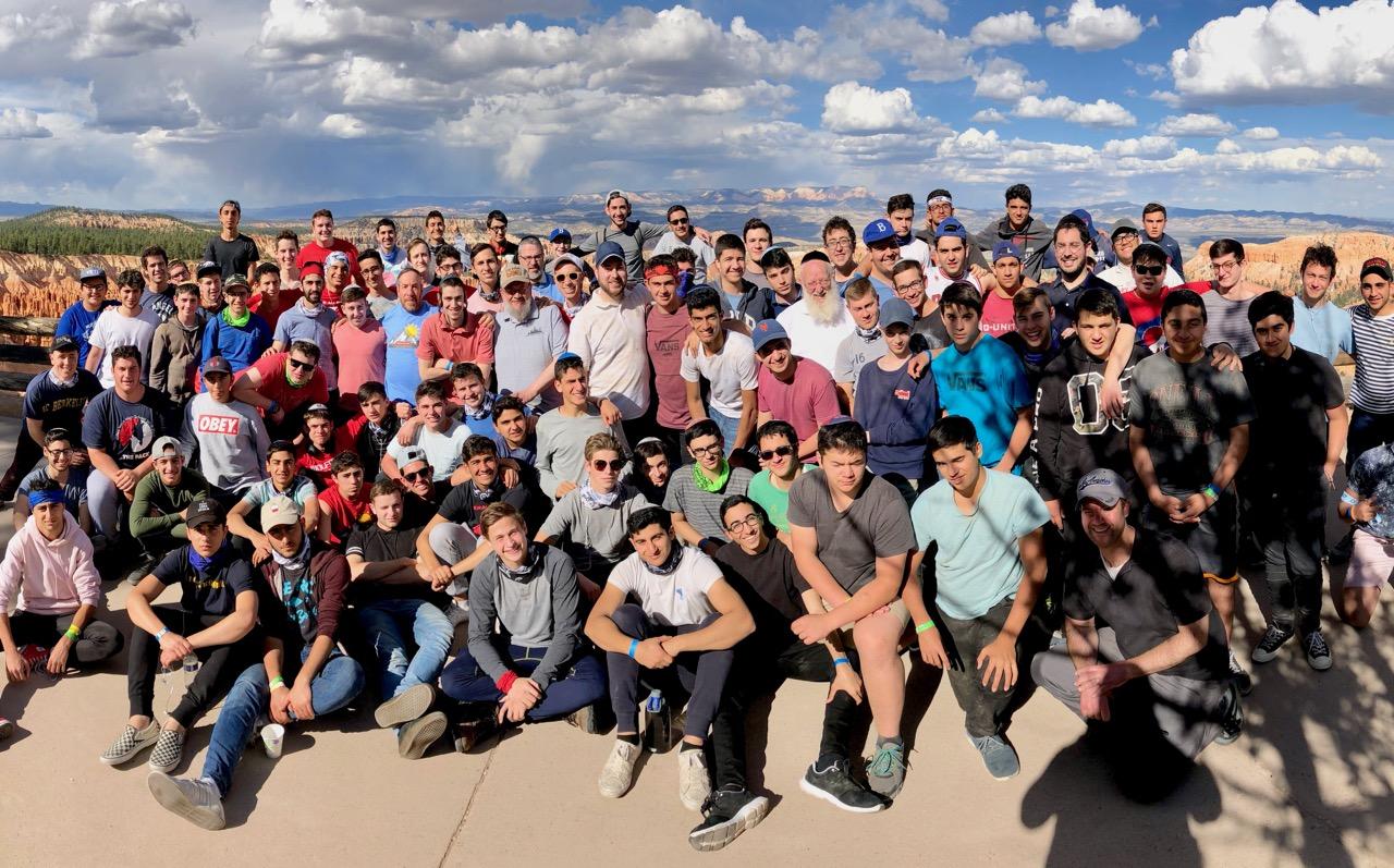 Group - 1.jpg