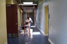 Construction - - 4