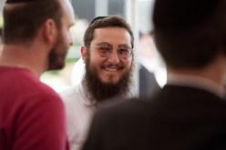 Torah - - 20