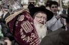 Torah - - 29