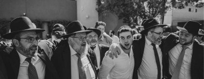 Torah - - 35