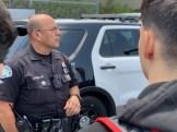 LAPD - 6