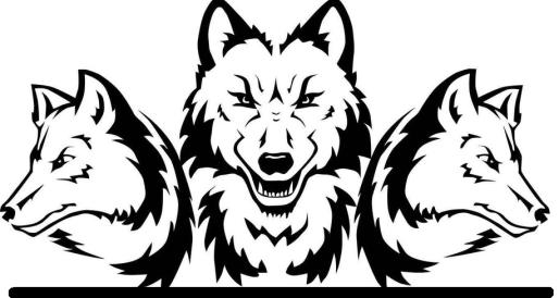 3 Wolves Bar