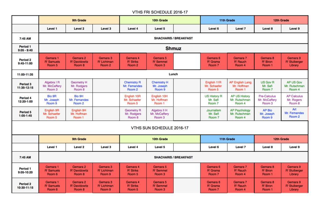 fri-sun-schedule-2016-17