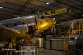 Aviodrome 2014 (2)