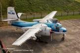 Aviodrome (2)
