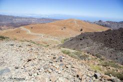 Climb El Teide full size