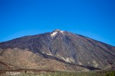 El Teide (2)