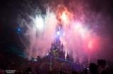 Disney Illuminations (4)