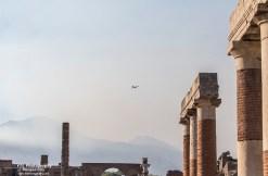 pompeii july 2017
