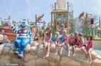 Fotoshoot Boudewijn Seapark