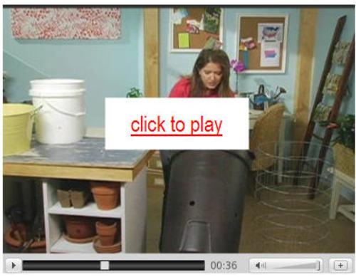 Compostvideo