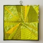 VTMQG Paint Chip Challenge by Shawna Desrosiers