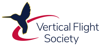 VFS logo (png)