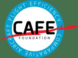 CAFE logo (png)