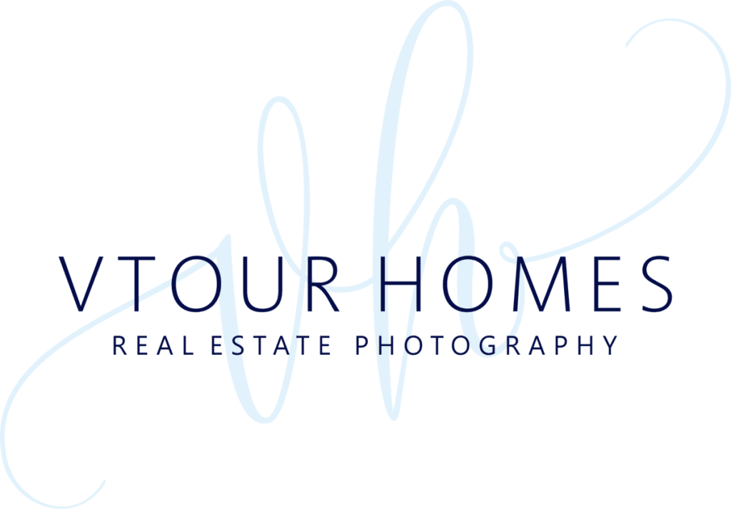 Vtour Homes Real Estate Photography