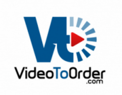 VideoToOrder.com - Video Marketplace to Buy and Sell Video