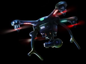 Make Money with Drone Business and Ehang GHOSTDRONE 2 Aerial 4K