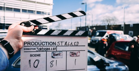 Business Video Production Costs