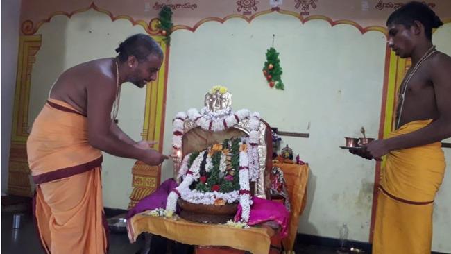 Vikasa Tarangini Celebrated Bheeshma Ekadasi Bheeshma Ekadasi at Rajamahendravam