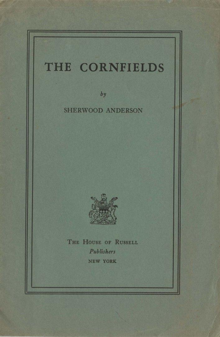 thecornfields_1939_a