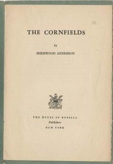 thecornfields_1939_b
