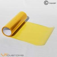 headlight_film_gloss_g_yellow_02