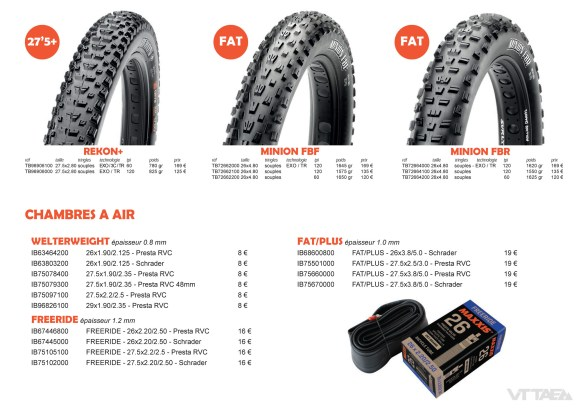 maxxis-1_page_6