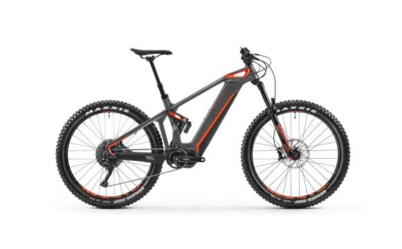 uploads-ecrusher-carbon-perfil_59008fa16090c