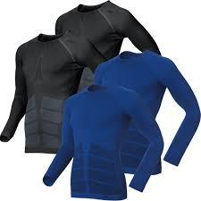 Sous-vêtement Odlo Evolution Warm