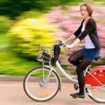 Troisième résolution : vérifier régulièrement l'état de son vélo