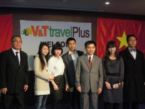 thanh-lap-cong-ty-vt-travel-plus