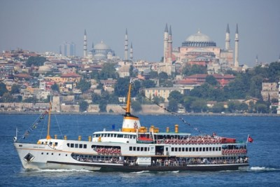 vttravelplus-hoanh-trang-istanbul-bosphorus-cruise